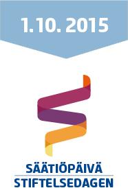 saatiopaiva-logo-2015-2